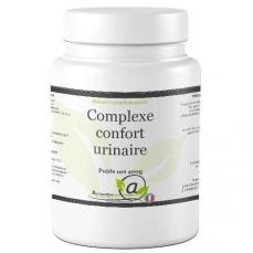 Complexe confort urinaire bio 100g