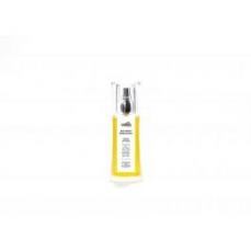 Soin buste raffermissant bio flacon 50 Ml Spray