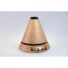 Diffuseur et Ionisateur de Propolis - Modèle L2 en bois clair