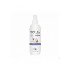 eau-nettoyante-rafraichissante-bio-ID_1001VIES442