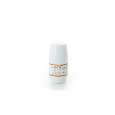 Roll on déodorant orange dynamique Bio 50 ml