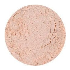 N°03 - Crème rosée