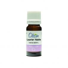 Huile essentielle de Laurier Noble - 10 ml