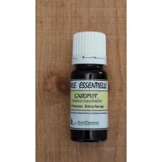 huile essentielle cajeput Run'essence