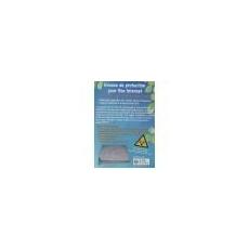 Housse de protection pour box internet 25 x 34 cm
