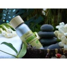 huile de massage circulvit Run'essence
