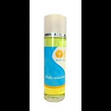 Anti-cellulite - Huile Minceur - 100 ml