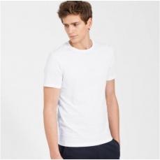 T-shirt James