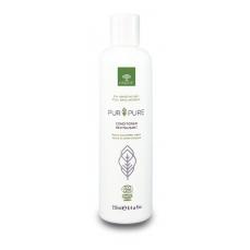 DRUIDE - Après-shampooing PurPure - Hypoallergénique
