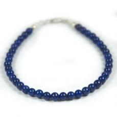 lapis-lazuli-4