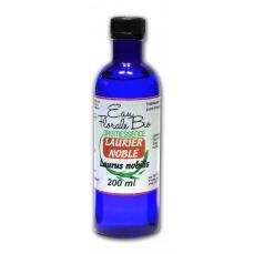 Hydrolat (ou eau florale ) Laurier BIO 200 ml DROMESSENCE