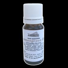 Huile Essentielle de Lemongrass Bio 10 ml