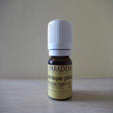 Huile essentielle BIO lentisque pistachier 3ml