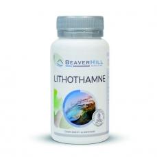 LITHOTHAMNE - 200 comprimés / 40 jours