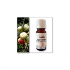 Huile essentielle Verveine exotique (Litsea Cubeba) Bio 10 ml