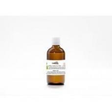 Huile végétale  De Macadamia Bio Flacon verre 100 Ml