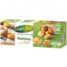 madeleines-aux-oeufs-valpibio