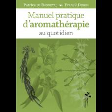 aromathérpaie