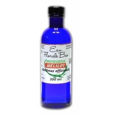 Hydrolat (ou eau florale ) Melilot BIO 200 ml DROMESSENCE