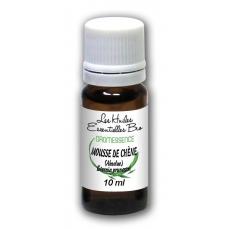 Huile essentielle Mousse de chene (Absolue) 10 ml DROMESSENCE
