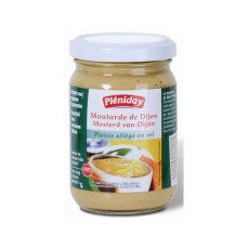 moutarde-de-dijon-allegee-en-sel-pleniday