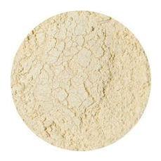 N°01 - Crème vanille