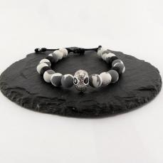 Bracelet Homme Néoprène