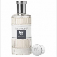 Parfum de linge  Angélique - 75 ml - Mathilde M.