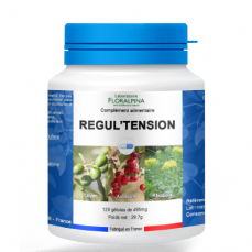 Complement-alimentaire-regul-tension-1-1