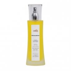 Relaxobene Bio Spray 100 Ml