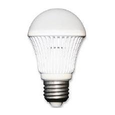 Ampoule à led 12-24 V - E27 - 4,4 W - 500 lm