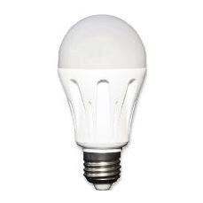 Ampoule à led 12-24 V - E27 - 5,6 W - 600 lm