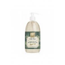 savon-liquide-exfoliant-ID_5134090