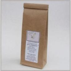 Secret D'Hildegarde Tisane Épicée Tonique Paquet Kraft 80g