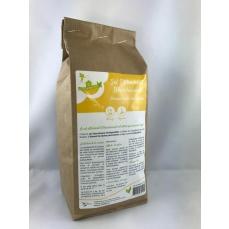 Sel détachant / blanchissant bio - Recharge de 1kg