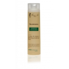 Shampooing NATUREL TONIFIANT Cheveux atones 250 ML