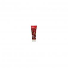 shampooing-a-la-framboise-rouge-vegan-237ml