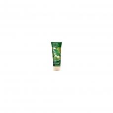 shampooing-a-la-pomme-verte-et-au-gingembre-237ml