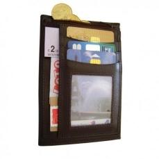 Smallwallet : le portefeuille extra-plat