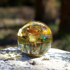 auraspirit sphere or piment taille 1