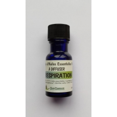 synergie huiles essentielles a diffuse respiration Runessence