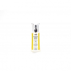 Taches Brunes Bio Flacon 50ml Spray