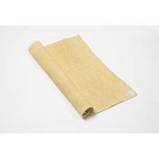 tapis yoga bio