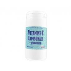 Vitamine C Liposomale 3 mois