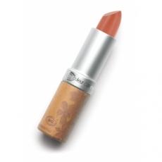 Baume à Lèvres n°52 Rose Dragée Bio