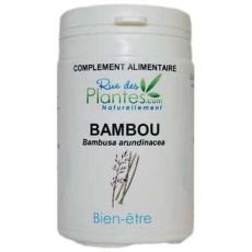 gelules-bambou-120-gelules-1