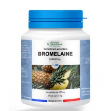 Bromelaine-500mg-1-1