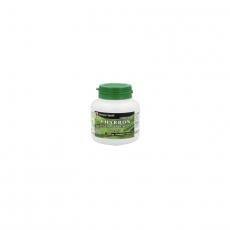 charbon-vegetal-super-active-anis-vert-60-gelules-vecteur-sante