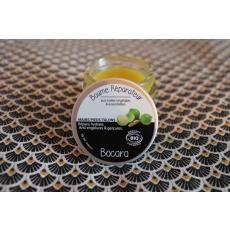 Baume Réparateur peaux sèches 30 ml