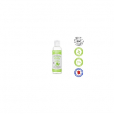 huile-de-massage-100-naturelle-bio-hydratante-et-apaisante-100ml